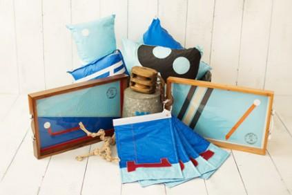 Products | MK Coastal